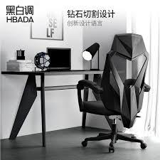 Black And White Computer Chair Home Gaming Chair Gaming ... Artiss Office Computer Desk Study Gaming Table Racing Racer Chair Desks Laptop Best Gaming Chairs Pc Gamer Design Ideas To Elevate Your Workspace Comfort 20 Mustread Before Buying Gamingscan Us 700 New High Quality Office Computer Chair Fabric Lifting Children Fashion Executive Comfortable Free Shippgin Secretlab Titan Softweave Review Titanic Back The Gear For Streamers Esports Or Gamers Cheap With Find Yo Kiwi Boss Seat Study Table Executive Swivel With Speakers In Windows Central Black And White Home