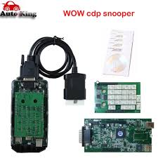 2017 Newest For Car And Truck Black WOW CDP SNOOPER Pro With V5 ... Snooper Truckmate Pro Sc5800 Dvr Hd Dash Cam Uk Europe Truck Hgv Invesgation Continues After Deadly Truck Crash On I84 Wbrc Contractor Dies Tips Over Onramp For I84e In West Friday Photo Snooping Under Bridges Transportation Blog Do You Know How To Operate The Mobile Bridge Inspection Platform Nav Liverpool Merseyside Gumtree Opened Into Fatal Accident In Hartford Underbridge Inspection Unit For Sale Crane Kansas City Bridge Inspector Killed When Tips Ramp A75 Ubiu Bdiggers