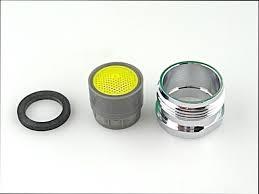 Kohler Faucet Aerator Replacement by Kohler Bathroom Faucet Aerator Home Decor Xshare Us