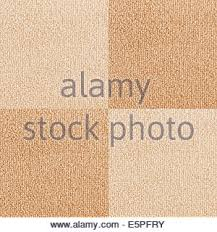New Checkered Carpet Texture Bright Beige Flooring As Seamless Background