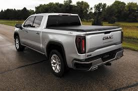 GM-Trucks.com Will Test New Agri-Cover Bed Cover On 2019 Silverado ... Retrax Bed Cover Problems Hitch Pros 7718 Lettie St Houston Tx 77075 Ypcom Best Most Functional Pickup Bed Cover Warchantcom 52018 F150 55ft Bakflip G2 Tonneau 226329 Beautiful 1957 Chevy Truck Gaylords Og Youtube 2011 Ford F250 67l Diesel 4x4 King Ranch Long Bed Loaded Out How To Buy A For Your 9 Steps With Pictures Extang Trifecta 20 Free Shipping Apex Universal Steel Pickup Rack Discount Ramps Truxedo