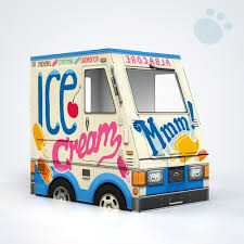 OTO Ice Cream Truck For Cats | Cat, Crazy Cat Lady And Cat Lady Creepy Ice Cream Truck Cruising My Neighborhood Album On Imgur Ice Cream Truck With Creepy Hello Song Youtube Stupid Trucks Song Paul Kopetko Design An Essential Guide Shutterstock Blog Mod The Sims Default Replacement Uber Offers On Demand Mister Softee Service In Philly Eater Linknyc Kiosks Are Playing A Jingle New Dark Icecream Stock Image Of Freezer Sweet How Kona Cracked Problem Cnbc Not News Vol Xiv Pitchers Hit Eighth