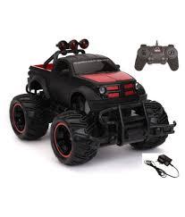 100 Kids Monster Trucks Play Pacific Mad Cross Racing Monster Truck Car For Kids Fun