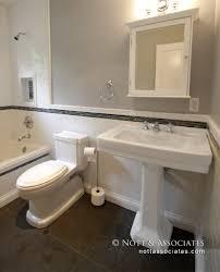 bathroom kohler pedestal sink kohler memoirs classic pedestal