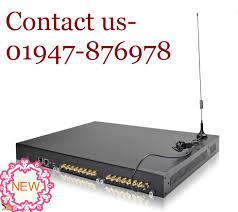 Dinstar 16 Ports Goip GSM VoIP Gateway   ClickBD Audiocodes Mediapack 124d Analog Voip Gateway Mp124sacsip Dinstar Dwg2008 Sip Gsm 8 Channels Dwg20008g Ht818 Grandstream Networks Allwin Tech 12 Port Voip Gateways Patton Smartnode 4634 Isdn 3 Port Bri Ntte Digium G400 Quad T1 Mediatrix 4102s Voip Dgw One Device To Connect Them China Fourinone Antenna Splitter Support Sms Cheap Whosale And Retail In Dubai Uae Irix Voipdistri Shop Openvox Dgw1001 1 E1t1 Digital