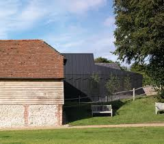 05-ditchlingmuseum.jpg Designer Barn House Google Search Pinteres The Barn By The Downs Houses For Rent In East Sussex England Ditchling Village Wedding6 Sue Kwiatkowska Photography Chatt Estates Crank White Horse Mapionet Converted Post Office Apartments Museum Of Art Craft Adam Richards Architects Unitarian Chapel Wikipedia Ditchling Twitter Morris Men Hampshire Wedding Photographers Sussexweddingotographic Beautiful Photos