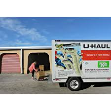 Flood Relief: U-Haul Provides 30 Days Free Self-Storage In San Antonio 14 Things You Might Not Know About Uhaul Mental Floss A 10 Truck Is The Smallest Box Truckperfect For College January 2013 My Taj Masmall 1997 Ford F350 Uhaul Box Pickup Truck Tucson Az Freedom Rv 26ft Moving Rental Insurance Coverage Trucks And Commercial Vehicles Bmr Uhaul Uhaultipsfordoityouelfmovers Vehicle Wrap Portfolio Rental Trucks Box For Sale Luxury Gmc U Haul 7th And Pattison