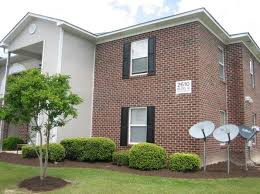 1 Bedroom Apartments Greenville Nc by Apartments For Rent In Greenville Nc Zillow