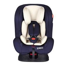 age siege auto enfant bébé de sécurité de voiture siège d auto pour enfants chaise