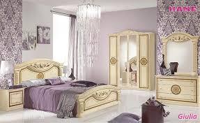 giulia 03 italienisches schlafzimmer stilev möbel