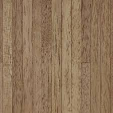 Amblack Walnut Flooring