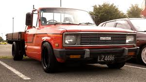 Single Cab Mazda | True Driving Cohort Classic 1975 Mazda Rotary Pickup One Of A Kind Inside View Of Brand New Truckmazda T4600 2017 Youtube New Addition 1977 Engine Repu Morries Used 2003 Truck B3000 Dual Sport Automatic Alloys For Sale In Nextgen Will Feature Beautiful But Manly Design Bseries Questions Cab Plus Rear Seats Cargurus 1988 B3500 Lil Fatty To Stop Making Pickup Trucks Nikkei Asian Review Bermaz Motor Launches Mobile Service Unit Autoworldcommy Photos Informations Articles Bestcarmagcom Bangshiftcom Gonna Mow Your Lawn Then Gap Ride This