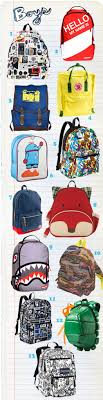 18 Best Images About Back To School On Pinterest | Pottery Barn ... Amazoncom 3c4g Unicorn Bpack Home Kitchen Running With Scissors Car Seat Blanket 26 Best Daycare Images On Pinterest Kids Daycare Daycares And Pin By Camellia Charm Products Fashion Bpack Wheeled Rolling School Bookbag Women Girls Boys Ms De 25 Ideas Bonitas Sobre Navy Bpacks En Morral Mermaid 903 Bpacks Bags 57882 Pottery Barn Reviews For Your Vacations