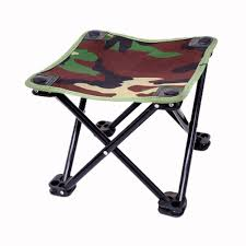 Amazon.com : Heave Camo Fishing Chair Folding Stool High-Intensity ... Cozy Cover Easy Seat Portable High Chair Quick Convient Graco Blossom 6in1 Convertible Fifer Walmartcom Costway 3 In 1 Baby Play Table Fnitures Using Capvating Ciao For Chairs Booster Seats Kmart Folding Desk Set Nfs Outdoors The 15 Best Kids Camping Babies And Toddlers Too Of 2019 1x Quality Outdoor Foldable Lweight Pink Camo Ebay Twin Sleeper Indoor Girls Fisher Price Deluxe