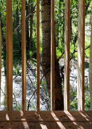 100 Cca Architects Charles Cunniffe Spruces Up Treehouse In Aspen With Local