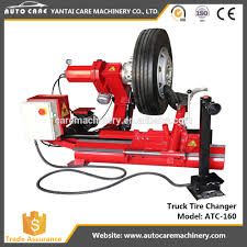 Truck & Bus Tyre Changer - Buy Tyre Changer,China Tyre Changer,Truck ... China Super Truck Tire Changer To 60 Rim S554 Tyre Changer Suitable For Any Truck And Heavy Duty Wheels Esco Ez Way Model 70100 Northern Tool Tyreon T1000 Fullautomatic Tirechanger Rc 18 Car Wheel And 810011 Traxxas Hsp Tamiya Apot260 Apoautomotive Coats Chd4730 Hd Car Truck Tire Clamp Drop Center Rotary Lift R511 Commercial In Changers Bead Hunter