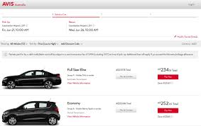 Europcar Vs Avis: Cost, Policies And Fees Compared | Finder ... Advantage Rental Car Promo Code Juan Pollo Chino Earn Amazon Gift Cards With Avis Car Rentals Gate To Offers Free Days Promotion Through February 20 Prices Bredemann Toyota Park Ridge Learn From Great Design Hire Tom Kenny Ssid Discount Coupon Codes For Avis Enterprise Rental Coupon Codes Coupons Shoe Carnival Mayaguez Cheapest Last Minute Rentals Naturaliser Shoes Singapore 2018 Niagara Fall Coupons Nittany