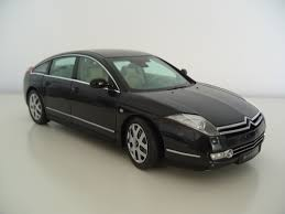 Citroen C6 Deals - Proderma Light Coupon Code Baseball Savings Free Shipping Babies R Us Ami Myscript Coupon Code Justbats Nfl Shop Codes November 2011 Just Bats Fastpitch Softball Delivery Promo Pet Treater Cat Pack August 2018 Subscription Box Review Coupon 2019 Louisville Slugger Prime Y271 Maple Wood Youth Bat Wtlwym271b18g Ready Refresh Code Mailchimp Distribution Voucherify Gunnison Council Agenda Meeting Is Head At City Hall 201 W A2k Vs A2000 Gloves Whats The Difference Jlist Get 50 Off For S