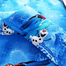 Disney Bath Sets Uk by Disney Frozen Bedding Set 100 Cotton Buy Disney Frozen Bedding