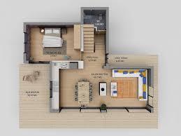 100 Modern Home Floor Plans Plan Of House Fresh Lovely Ultra House