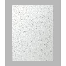 Usg Ceilings Radar R2310 by 100 2x4 Ceiling Tile Optima Lines Armstrong Ceiling