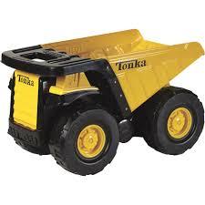 100 Tonka Truck Parts Classics Toughest Mighty Dump Model 90667 Northern