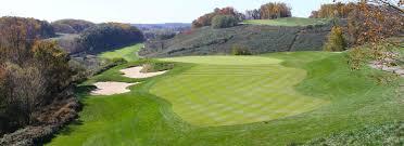 Pumpkin Ridge Golf Club Membership Fee by Broad Run Golfer U0027s Club West Chester Pa Championship Public