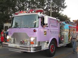 Rare Light Purple | Fire Trucks That Are Not Red | Pinterest | Fire ... Old Fire Truck Picture Needs To Be Stored Please Album On Imgur A Sneak Peek At New Everett Trucks Myeverettnewscom The One Of A Kind Purple Refurbished By Diamond Rescue Scranton Fighters Iaff Local 60 Sfd Companies Feniex Industries Royal Firetruck Facebook Berea Is On For Cure Collides With Nbc Southern California Willimantic Apparatus Check Out This Insane Craneequipped Vehicle Used San Pin Kevin Byron Truck Stuff Pinterest Trucks