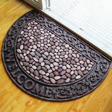 Insulating Carpet by Rubber Printing Plate Rubber Printing Plate Suppliers And