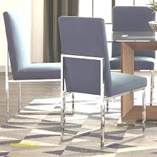 Blue Dining Room Chair Covers Light Grey Incredibly New Chairs