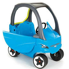Little Tikes Cozy Coupe - Sport | Buy Online At The Nile Product Findel Intertional Little Tikes Cozy Truck By Youtube Coupe Shopping Cart For Kids Great First Toddler Car From Southern Mommas Target Possibly 2608 Basketball Hoop Vintage 80s 90s Original Theystorecom Toy Review Of Walmart Canada Price List In India Buy Online At Best Shop Free Shipping Today Overstockcom Cozy Truck Boys Styled Ride On Toy Fun The Sun Finale Giveaway