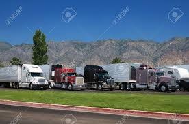 Trucks At Rest Area North From Salt Lake City, Utah, USA Stock ... Trucks Parked At Rest Area Stock Photo Royalty Free Image Rest Area Heavy 563888062 Shutterstock Food Truck Pods Street Eats Columbus Cargo Parked At A In Canada Editorial Mumbai India 05 February 2015 On Highway Fileaustin Marathon 2014 Food Trucksjpg Wikimedia Commons Beautiful For Sale Okc 7th And Pattison Seattle Shoreline Craigslist Sf Bay Cars By Owner 2018 Backyard Kids Play Pea Gravel Trucks And Chalk Board Hopkins Fire Department Hme Inc