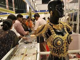 gold price in india dubai habits of the wealthy dubai