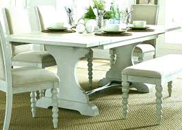 Cheap White Dining Room Sets Off Set Chairs Target