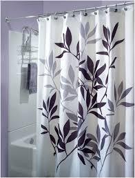 Beach Hut Themed Bathroom Accessories by Shower Curtains Beach Shower Curtain Hooks Inspirations Beach
