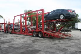 How Much Does It Cost To Ship A Car From Raleigh NC To Seattle WA ... How Much Does A Linex Bed Liner Cost Top Car Reviews 2019 20 Tow Truck A Linex Bedliner Linex Much Does It Cost To Ship Car From Raleigh Nc Seattle Wa Driveble Inu Techrhtrendcom Durmx Lml Dpf Delete K Monster Tires Best Resource How Lower Truck 2018 It To Empty Septic Tank Site Equip Might The Ford Ranger Raptor In Us The Drive New Jeep And Rating Motor Paint Job Httpmepatginfohowmuch Fords Luxury Pickup Youtube