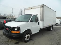 687 2005 GMC Savana Cutaway 16 Box Truck - Flint Ad | Free Ads ... 2012 Ford E450 16 Foot Box Truck With Lift Gate Youtube Iveco Eurocargo 100e18 Box Pallets Lbw Euro 5 Kaina 13 812 Iveco Eurocargo 75e16 75tonne Grp Van 2013 Gl62 Lnr Closed Box Gmc 16ft Savana Mag Trucks 2016 Hino 155 Ft Dry Van Bentley Services 2008 E 350 Duty Delivery Foot 2018 New Hino 195 Reefer At Industrial Power 2010 W5500 Crew Cab Ft Truck For Sale 11152 1995 Isuzu Npr Truck Diesel Automatic 4bd2t 325000 2014 Ford E350 Footer Cargo Cutaway W Entry 479 By Thefaisal For Vehicle Wrap Freelancer 2007 Mitsubishi Fuso Points West Commercial
