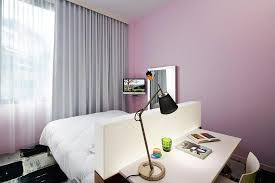 shelter chambre shelter bordeaux updated 2018 prices hotel reviews