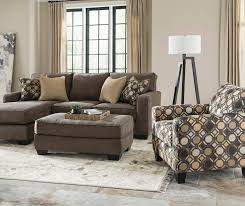 Simmons Sofas At Big Lots by Living Room Suits A Big Lots Simmons Upholstery Eden Espresso