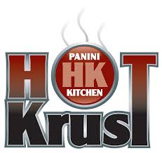 Hot Krust - Gourmet Panini Kitchen Pin By One Fat Frog Restaurant Equipment On Cool Food Trucks Mobile Tampa Area For Sale Bay Truck Reviews Archives Eat More Of It Keybros Orlando Florida Facebook Truck Wikipedia Kona Dog Franchise From 900 Degreez Pizza Home 2009 Chevy Gasoline 18ft 89500 Ready To Be Vinyl Changes Coming For Foodtruck Rules Fl Keys News