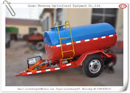 Mini Fuel Tanker Trucks - Buy Fuel Tanker Trucks,5000 Liters Fuel ... 2017 Freightliner Fuel Oil Truck For Sale By Oilmens Truck Tanks Pro Petroleum Fuel Tanker Hd Youtube China 3 Axles 45000l Special Vehicle Tank Oil Truck Trailer Transport Express Freight Logistic Diesel Mack Alinium Road Tankers Holmwood Commercial Adsbygoogle Windowadsbygoogle Push Isuzu Tank Lube Delivery Trucks Western Cascade Bulk For Sale Oil Tanker Equipment Drawing Trucks Pinterest News Competive Price Iveco 8x4 Heavy Capacity