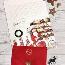 Carta A Los Reyes Magos Los Reyes Magos Pinterest Weihnachten Spanisch Unterricht And Spanisch Carta Ninos Reyes Magos