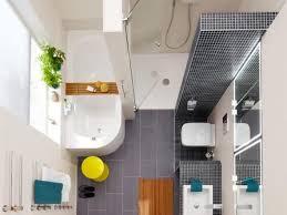 wohnideen minibad ideen zum einrichten und gestalten