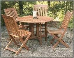 patio furniture plans free u2013 outdoor design