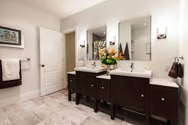 fantastic 40 inch double vanity and bathroom double vanity ideas