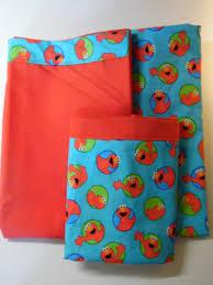 Elmo Toddler Bed Set by 100 Doc Mcstuffins Toddler Bed Set Toddler Bed Frame
