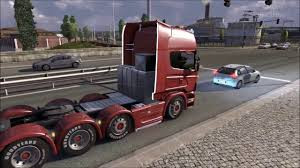 Scania 8x8 - Euro Truck Simulator 2 Mega Store Mod ( HD ) - Video ... Image Fh3 Rj Pro 2 Truck Rearjpg Forza Motsport Wiki Fandom Euro Simulator Italia Dlc Ets2 Mod Coches Y Camiones Descarga De Ets Gmarketlt Scania T V16 Mod For Renault Premium 2001 111 Mechanin 23 D 20517 A3286 Horizon 3 2016 Anderson 37 Polaris Rzrrockstar Energy Cargo Collection Addon Steam Cd Key Wallpaper By Sonicadventure1999 On Deviantart Preowned The Will Play A Major Role In Strangers Bloody Door Decals Drivpassenger Door Get Lettered Up