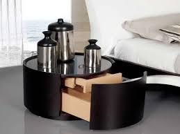 Corner Bedroom Vanity by Nightstand Exquisite Mid Century Bedroom Vanity Modern Black