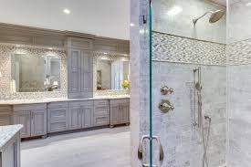 Adorable Tiny Bathroom Design Small Master Bath Ideas Big Large ... 50 Small Bathroom Ideas That Increase Space Perception Modern Guest Design 100 Within Adorable Tiny Master Bath Big Large 13 Domino Unique Bathrooms Organization Decorating Hgtv 2018 Youtube Tricks For Maximizing In A Remodel Shower Renovation Designs 55 Cozy New Pinterest Uk Country Style Simple Best