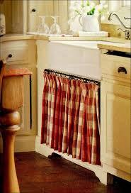 Mustee Utility Sink Legs by Kitchen Freestanding Cast Iron Utility Sink Double Utility Sink